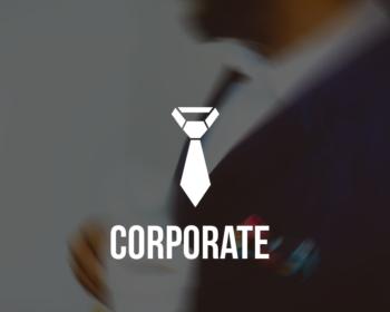 Logo OS CONCEPT SanS FOND - Noire