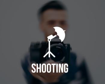 SHOOTING-1